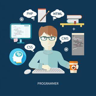 Yazılımcı Kafası | Yazılıma Nasıl Başladım ?