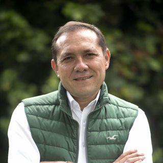 Antonio Sanguino