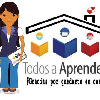 3 Proftcast radio Leonor Rodríguez Franco
