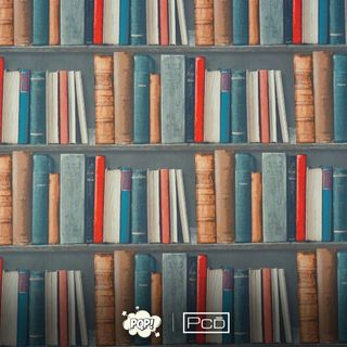 #038 - Nova série: Literatura UFPR 2020