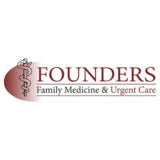 Founders Family Medicine and Urgent Care - Castle Rock Medical Center