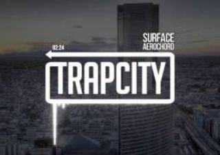 Aero Chord - Surface(MP3_128K)