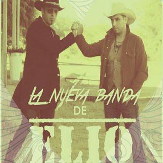 BANDA ELIO SHOW: CAPITULO FINAL CON ELIO!!!!