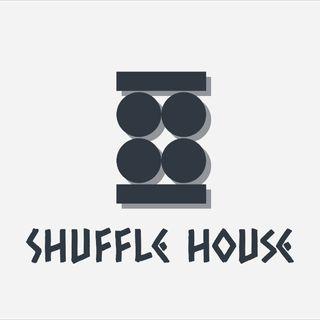 Shuffle House