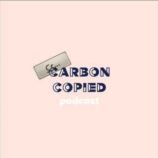 The Cc'd Podcast