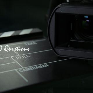 20 Questions Pt 15