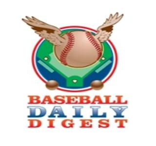 Grey Albright from Razzball joins the guys on BDD Radio