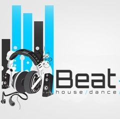 Beat-Town.com