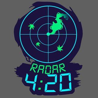 Radar 420 episodio 2