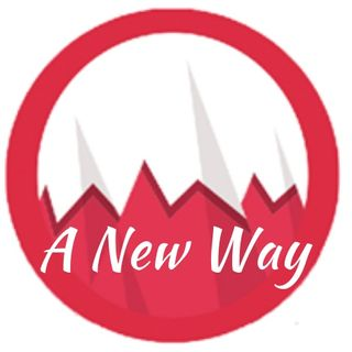 A New Way/OIC Podcast