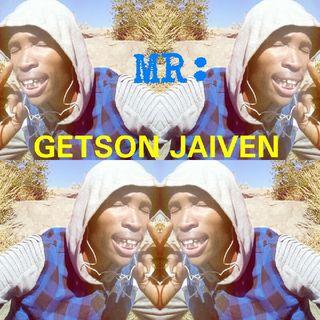 Wensilous J_ft_ OH My Niggar
