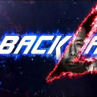 Wrestling Unwrapped Reacts:  WWE Backlash 2017