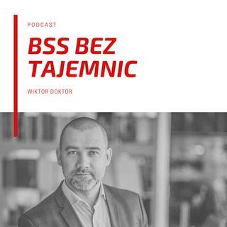 Podcast specjalny i mega spontaniczny