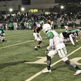 San Diego SportsPass 11-27-18