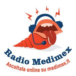 Radio Medimex | Showcase 16 Settembre 2021