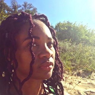 Holiday Goddess Thoughts: Musings on the holiday season, setting boundaries and self worth