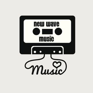 "Segnali in Soffitta  ""New Wave""  by Andy Guru Faggio"