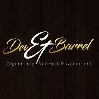Dev & Barrel