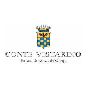Conte Vistarino - Ottavia Giorgi