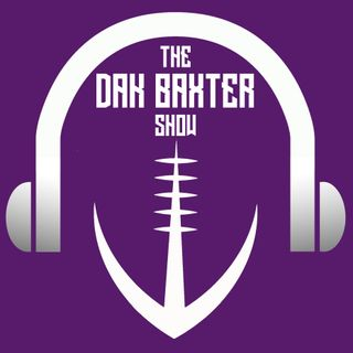 The Dak Baxter Show - Week 3