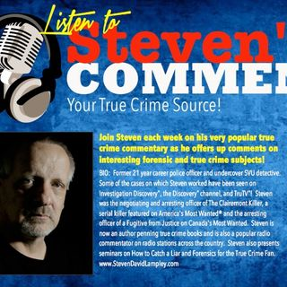 #1 - Catch a Liar part 1 - Nov 8-18 711
