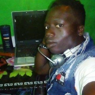 Boukary