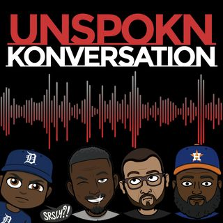 "Unspokn Konversation Ep.54 ""Smoke at Waffle House"" ft. @Lildonair"
