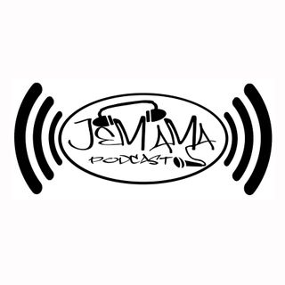 JeMaMa Ep 88 Wrestling Talk 2 Feat. Jason Doolittle and Frank Nigrelli