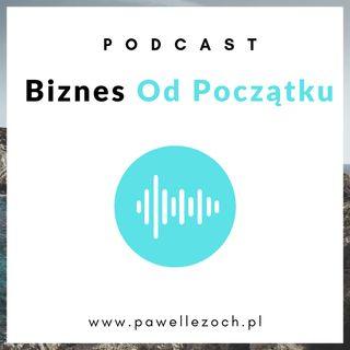 BOP-18-  Jak stworzyć kurs online i na nim zarabiać- Jacek Wolniewicz