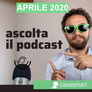 CasaSmart agenzia immobiliare