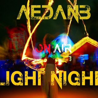 Light Night EP7