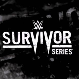 The Game Changer! Top Ten Survivor Series Matches I Want!!