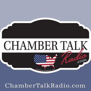 Chamber Talk Radio