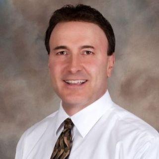 Paul Gentilini - The Future of Insurance - Episode 3