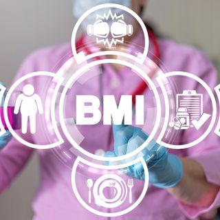 Il ruolo della genetica sul sovrappeso, le attività fisiche consigliate
