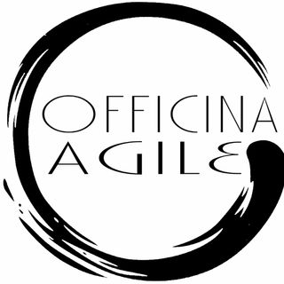 Intervista a Matteo Carella: Agile in Italia