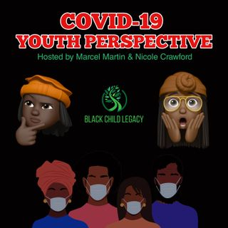 COVID-19 Youth Perspective 1