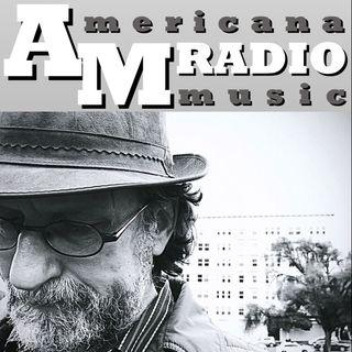 AM Radio #24 – hour 2