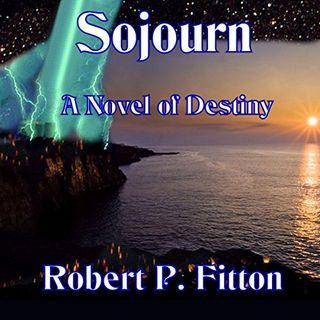 SOJOURN-THE VARGUT EMNAS-EPISODE 3