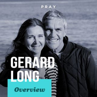 Overview of Gerard Long's Life, Leadership, and Legacy