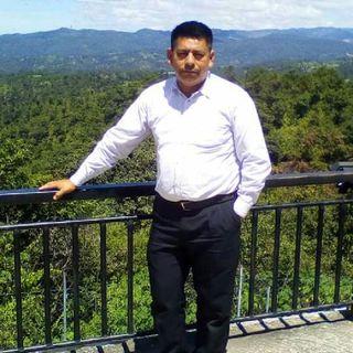 Reflecciones Espirituales Pastor Carlos Perez de Programa Radial Ultimos Tiemp