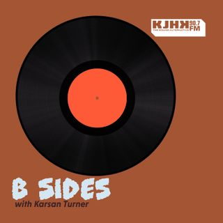 B-Sides: Ariel Pink Pt. 2
