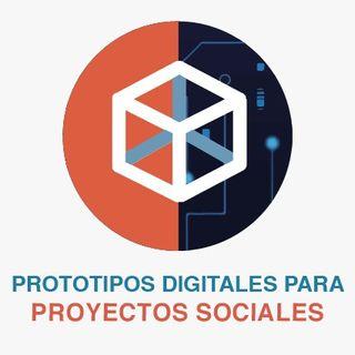 PROTOTIPOS DIGITALES PARA PROY. SOCIALES