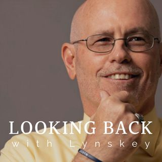 Looking Back With Lynskey