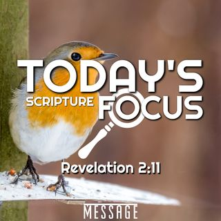 Thoughts in Worship 01.24.2018