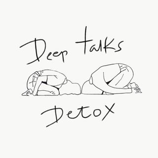 What's Deep Talks Detox?