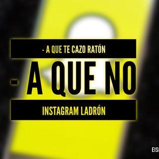 Snapchat se instagramiza en defensa propia