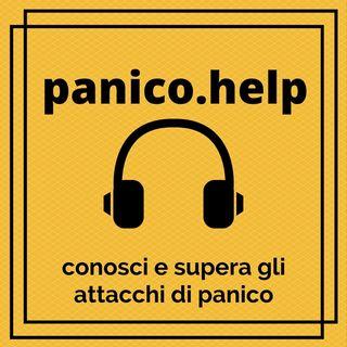 Quando si manifestano gli attacchi di panico?