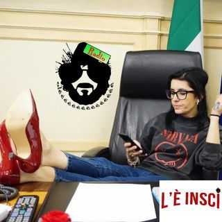 L'E' Inscì - Puntata 54 - Shoes