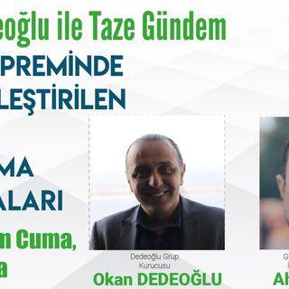 İzmir Depreminde Gerçekleştirilen Mucize Kurtarma Çalışmaları